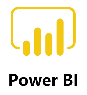 power-bi-services